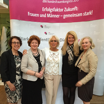 Bundesfrauenkongress